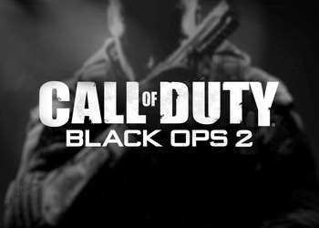 Call of Duty: Black Ops 2 заробила 500 млн доларів за день