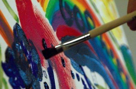 Як навчитися швидко розбиратися в мистецтві?