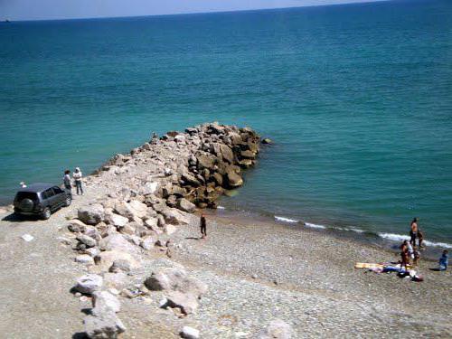 Сімейний нудиський пляж фото 93-16